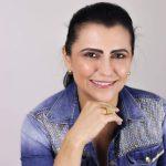 Marcia-Fonseca_CRMVTO