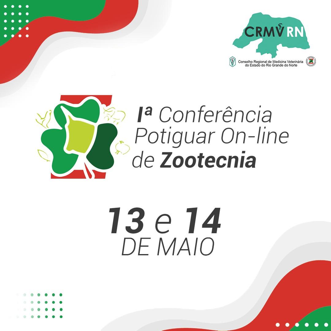 Dia do Zootecnista CRMV-RN