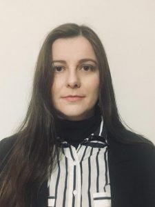 Elisa Kohler Osmari