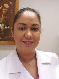 Kellen de Sousa Oliveira