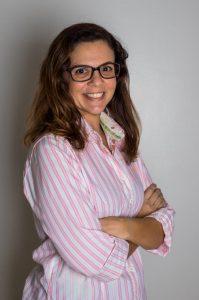 Manuela Silva Libânio Tosto