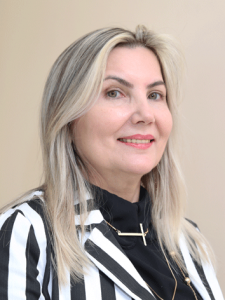 Maria do Rosário Ramalho Garcia