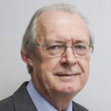 Secretário-geral: Helio Blume – CRMV-DF nº 1551