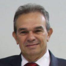 Tesoureiro: Wanderson Alves Ferreira – CRMV-GO nº 0524