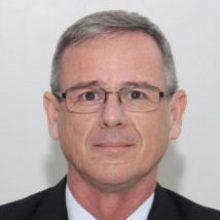 Vice-presidente: Luiz Carlos Barboza Tavares – CRMV-ES nº 0308