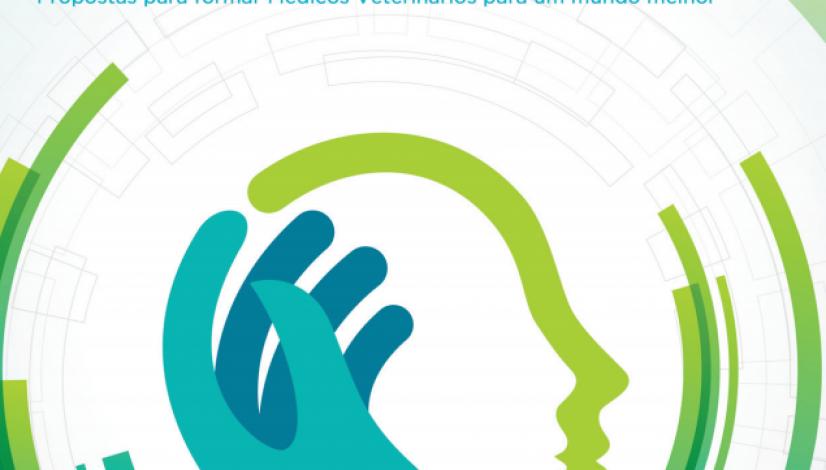 Estratégias de Ensino-aprendizagem para desenvolvimento das competências humanísticas