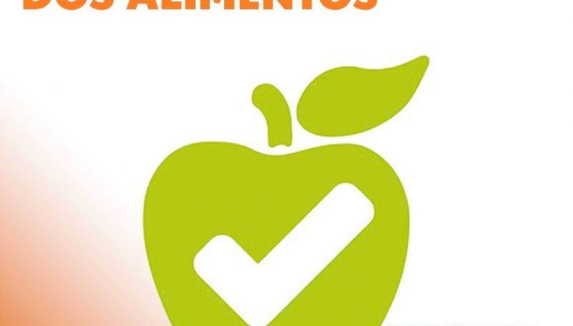 Dia Mundial da Segurança dos Alimentos