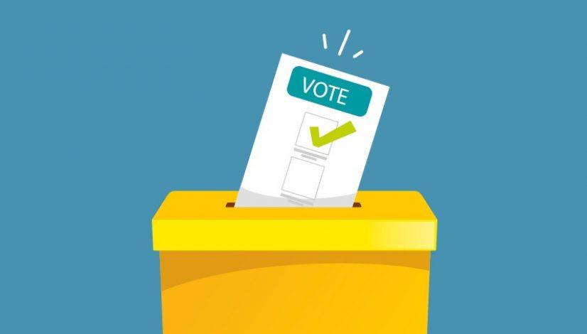 Anunciada data da eleição para a próxima gestão do CFMV
