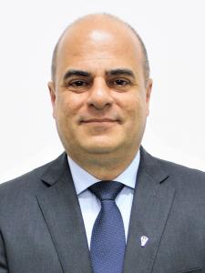 Méd. Vet.  Fábio Fernando Ribeiro Manhoso (CRMV-SP 6983)