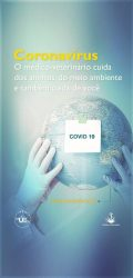 Stories covid-19