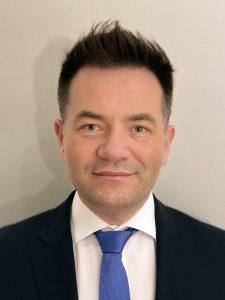 Eros Luiz de Sousa