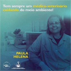 Post Paula Helena Santa Rita