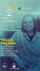 Stories Paula Helena Santa Rita