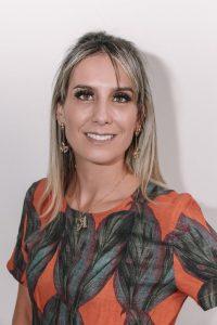 – Zoot. Angélica Pereira dos Santos Pinho (CRMV-RS nº 0766/Z)