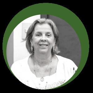 Ana Elisa Fernandes de Souza Almeida