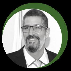 Marcelo Weinstein Teixeira