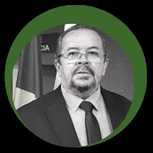 Célio Pires Garcia