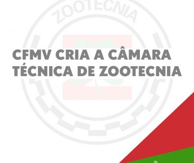 Câmara Técnica de Zootecnia