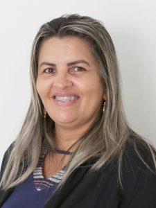 Railda Marques Lima
