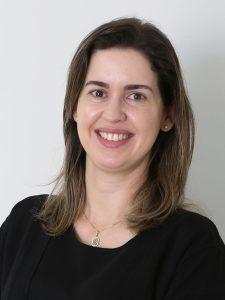 Sonia Luisa Silva Lages