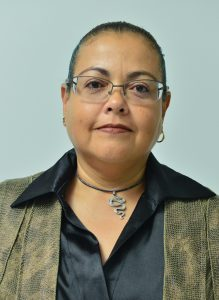 Paula Helena Santa Rita