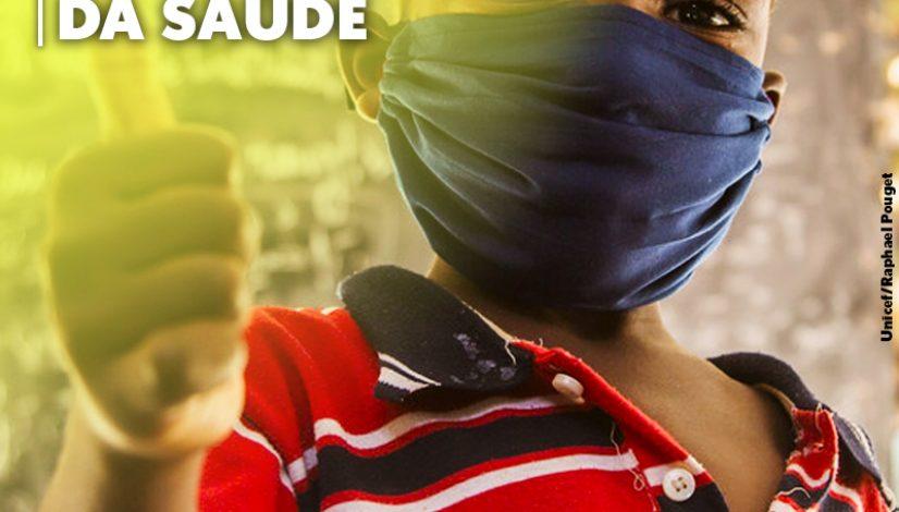 dia mundial da saudeFEED