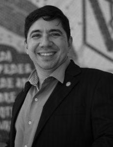Méd. Vet. Domingos Fernandes Lugo Neto - CRMV-PB nº 0793