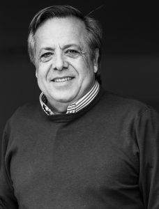 Méd. Vet. Mário Eduardo Pulga - CRMV-SP nº 2.715