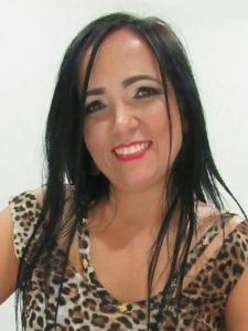 Elisângela de Albuquerque Sobreira