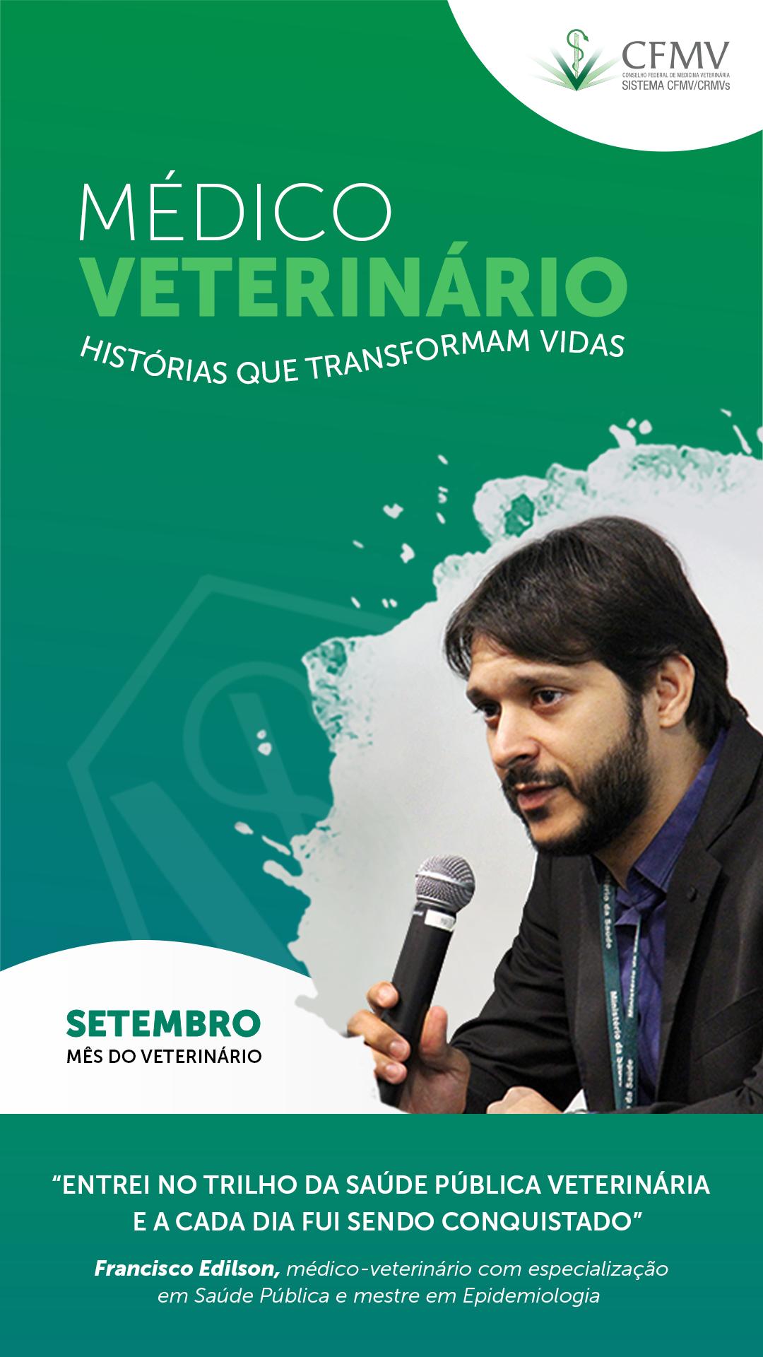 Case 01 - Francisco Edilson