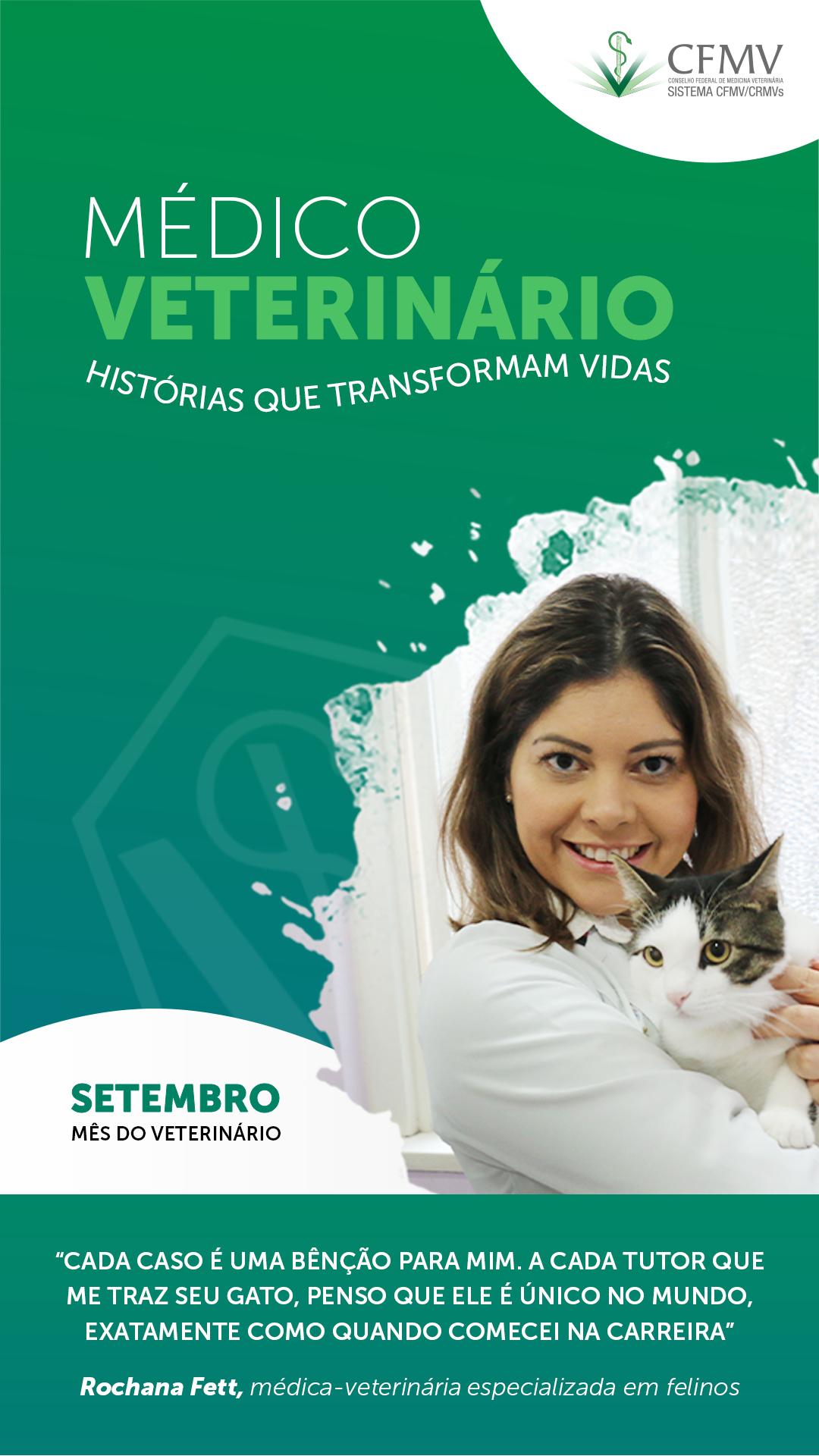 Case 02 - Rochana Fett
