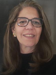 Verônica Oliveira Vianna