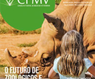 Revista CFMV 88